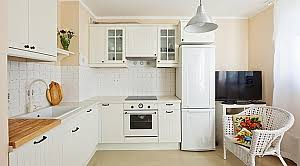 küche kaufen küche günstig kaufen angebote einholen n tv de