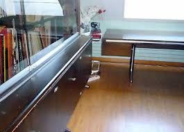 bureau ordo bureaux design du xxe siècle meubles décoration du xxe