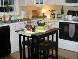 island kitchen tables kitchen small kitchen island and 36 wooden varnished kitchen