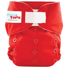 diapers com black friday green baby products u0026 cloth diapers fuzzibunz bumgenius charlie