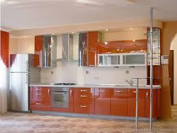 orange kitchen ideas 20 gorgeous kitchen cabinet design ideas orange kitchen kitchen