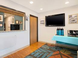 hotel woodspring suites myrtle beach sc booking com