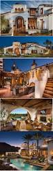 spanish style homes 20 spanish style homes from some country to inspire you santa