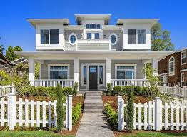 unique shingle style house plan 23592jd architectural designs