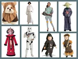 week 3 five top trending halloween costumes greatgets com