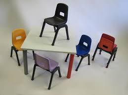 preschool kids chairs u0026 tables for kindergarten and preschoolers