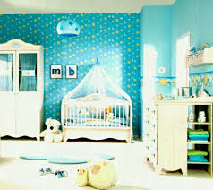 home decor amazing neutral baby room ideas that can used for boy