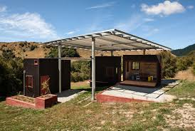 gallery of longbush ecosanctuary welcome shelter sarosh mulla