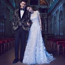 wedding dress murah 2017 angelababy vestido de noiva wedding dresses white