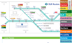 Tube Map London London Tube Map Android Apps On Google Play