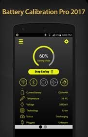 android battery calibration battery calibration pro 2017 apk free tools app for