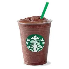 starbucks coffee frappuccino light the best and worst iced coffee drinks frozen coffee drinks