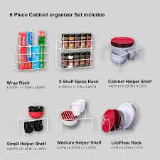 100 cabinet door kitchen wrap organizer 65 ingenious
