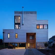 Best Home Architecture Design Jeff by Homes Dezeen