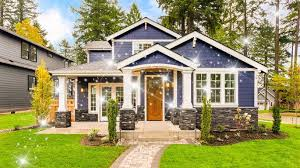 making a house 7 steps to make a fantastic first impression on home buyers