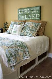Lake Home Decor Ideas Lake House Bedroom Decorating Ideas Photo Pic On Cbeeaacfaddfdad