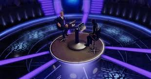 who wants to be a millionaire quiz by mhershfield