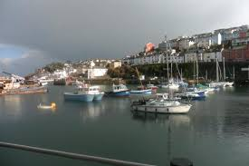 Brixham Holiday Cottages by Freesia Cottage Brixham Holiday Cottage South West England England