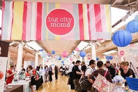 baby shower venues nyc amicusenergy