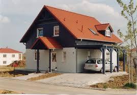 Kompletthaus Preise Danwood De Aktuelles 2