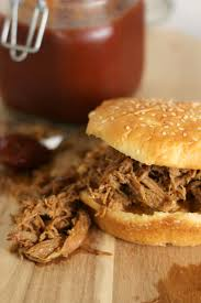 slow cooker pulled pork recipe u2022 the prairie homestead