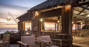 homepage mango bay resort phu quoc