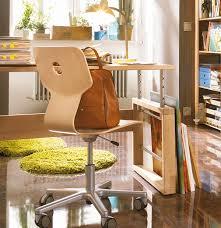 bureau haba chaise de bureau haba secret de chambre