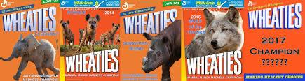 march mammal madness 2017 mammals milk