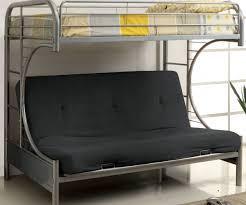 Sofa Bed Bunk Bed Brilliant Single Futon Sofa Bed Uk Centerfieldbar Sofa Turns