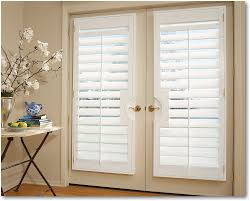 Shutter Blinds Prices Hunter Douglas Blinds Prices