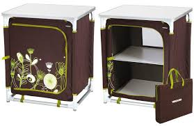 meuble cuisine trigano meuble cuisine cing cuisine de cing rodeo with meuble
