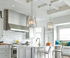Pendant Kitchen Lights Colonial Kitchen Lighting Fis Colonial Kitchen Pendant Lighting