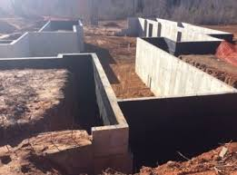 How Much Does It Cost To Pour A Basement by Building A Basement The Right Way Is Important
