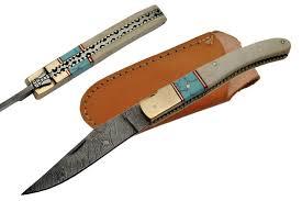 100 lakeland kitchen knives tradition cutlery paring boning
