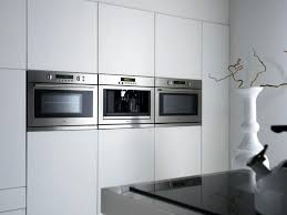 kitchen appliances consumer ratings appliances 2018 best kitchen appliances for the money jenn kitchen ideas high end kitchen appliances with artistic consumer