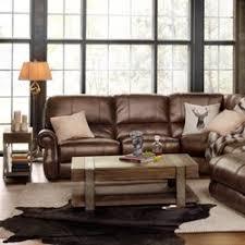 Value City Furniture 17 Photos Home Decor 13961 Manchester Rd