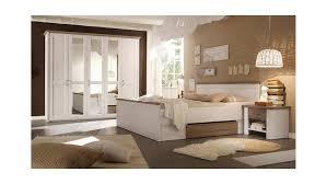 Schlafzimmerschrank Pinie Massiv Funvit Com Fototapete Für Wohnzimmer Maueroptik
