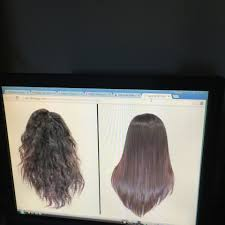 Hair Extensions Louisville Ky by Denise Kill Salon