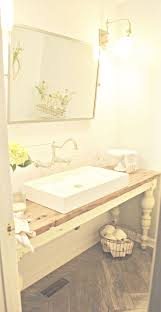 The  Best Ideas About Simple Bathroom Makeover On Pinterest - Simple bathroom makeover