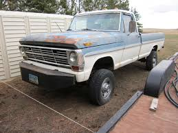 1969 ford f 100 with cummins 12 valve ford truck enthusiasts forums