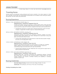 Cover Letter For Dental Nurse 9 Sample Nurse Resume Objectives Dtn Info
