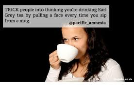 Why Did Karl Marx Dislike Earl Grey Tea English And - 25 best memes about earl grey tea earl grey tea memes