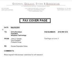 cover letter fax template wonderful fax memo template ideas resume ideas namanasa com