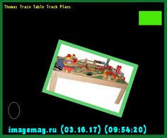 train toy box plans 165220 the best image search 10331603