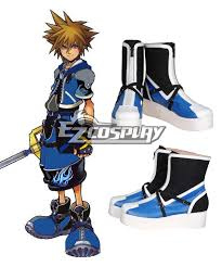 Kingdom Hearts Halloween Costumes Kingdom Hearts Costumes Kingdom Hearts Cosplay Costumes Cheap