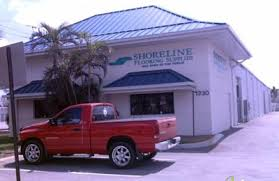 Shoreline Flooring Supplies Shoreline Flooring Supplies 160 Toney Penna Dr Ste 1 Jupiter Fl