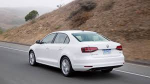 volkswagen gli 2016 2016 vw jetta review with price horsepower and photo gallery