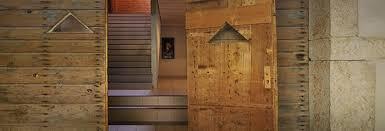 chambres d h es jura chambres d hotes de charme 3 épis haut jura