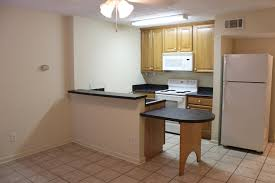 one bedroom apartments in auburn al thunderbird ii thunderbird i 1 1 no availability for fall 2018 northcutt realty