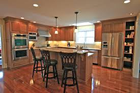 Ideas For New Kitchen Design Pictures Of New Kitchens Home Design